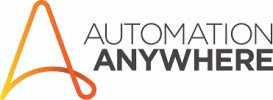 Cursuri Automation Anywhere