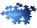 Cursuri Project Management