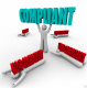 Cursuri Corporate Compliance