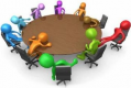 Cursuri Effective Meetings