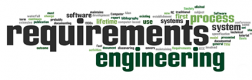 Cursuri Requirements Engineering